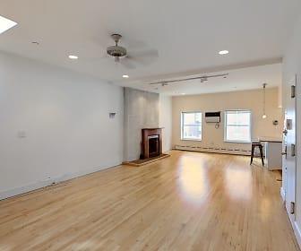 361 Greenwich Street, Tribeca, New York, NY