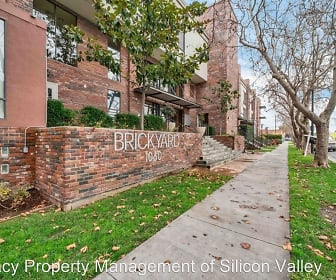1060 S. 3rd Street Unit 188, Willow Glen, San Jose, CA