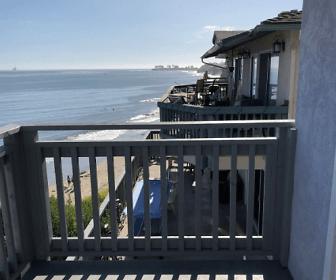 6525 Del Playa, Goleta, CA