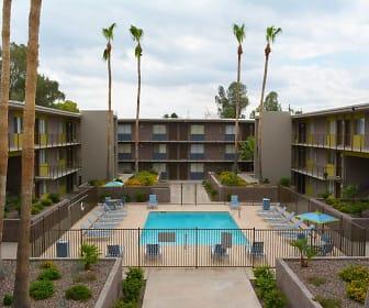 Arcadia On 49th, Arcadia, Phoenix, AZ