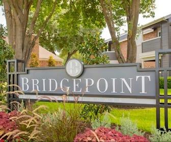 Bridgepoint, Howard Junior High School, Waxahachie, TX