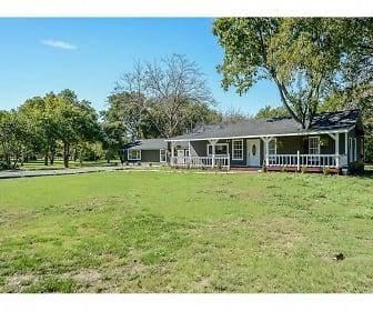441 Country Club Rd Unit 2, Fairview, TX