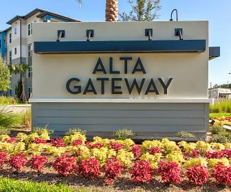 Alta Gateway, 33782, FL