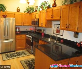 Kitchen, 3431 Juliet Dr