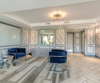Apartments For Rent With Gated Access In Fashion Institute Of Design Merchandising Ca