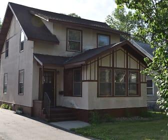 3723 Lyndale Ave N, Camden, Minneapolis, MN