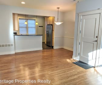 4101 Magnolia Place Unit 201, Bellefontaine Neighbors, MO