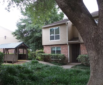 134 Oyster Creek Dr. #134, Four Corners, TX