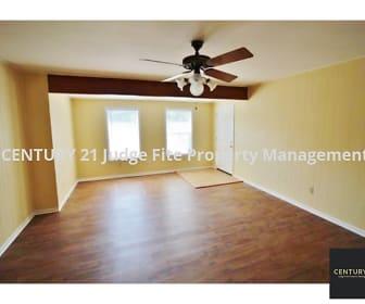 2854 Bethel Road, Millsap, TX