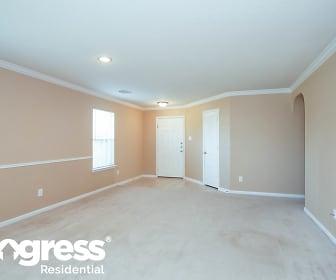4722 Silver Spruce Ln, Friendswood, TX