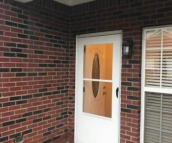 223 S. Dorsey Lane, Lowe Elementary School, Louisville, KY