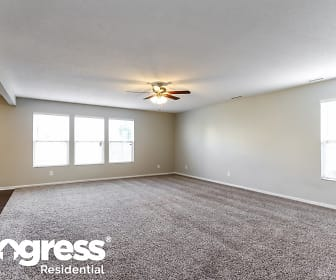 Living Room, 787 Hickory Pine Dr