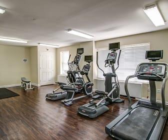 Leesburg Apartments, 20176, VA