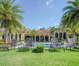 Park Aire Apartments, Crestwood, Royal Palm Beach, FL