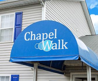 Chapel Walk, 27301, NC