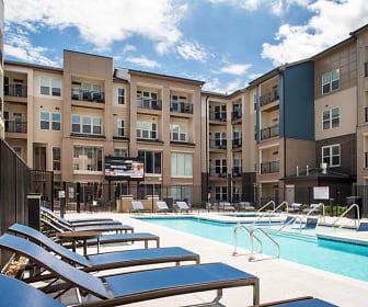 Broadmoor63, South Central Omaha, Omaha, NE