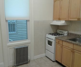 Apt. 1L a - Copy.jpg, 7212, 67th place, apt.2L