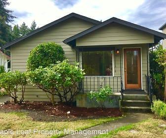 9221 12th Ave NE, Maple Leaf, Seattle, WA