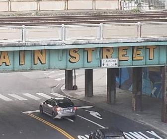 The Glen At Shawmont Station, Roxborough High School, Philadelphia, PA