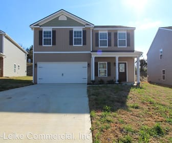 2346 McCampbell Wells Way, East Knoxville, Knoxville, TN