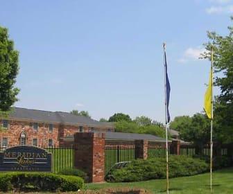 Meridian Lakes, Fortis College  Indianapolis, UT