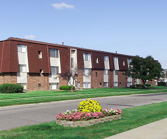 f836b7c4e57eec7a0ccb642007f3d75e - Gale Gardens Apartments In Melvindale Mi