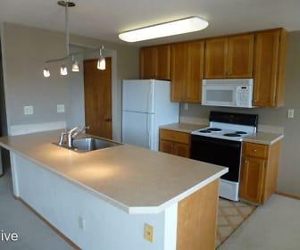 7201 6th Ave NE #202, Green Lake, Seattle, WA