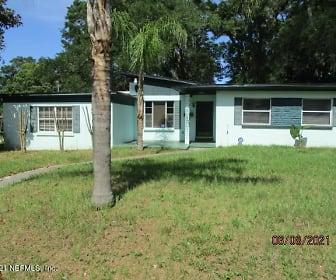 7118 WENDY CIR, Woodland Acres, Jacksonville, FL
