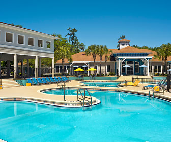 The Enclave - Per Bed Lease, Gainesville, FL