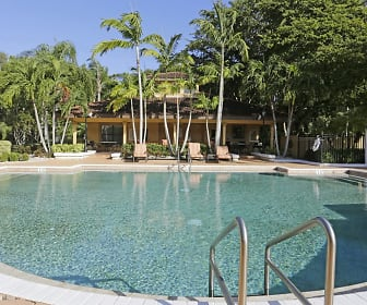 Oasis at Naples, Pelican Bay, FL