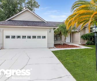 5779 Forester Oak Ct, Desoto Lakes, FL