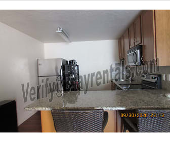 948 Northern Way #7, Grand Junction, CO