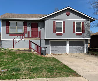 Houses For Rent In Garden City Mo