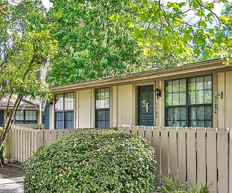 Branchwood Apartments, Goldenrod, FL
