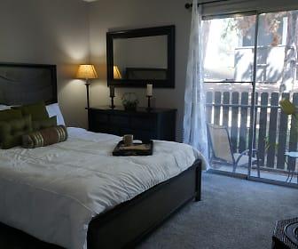 Reno Vista Apartments, Panorama Village, Reno, NV