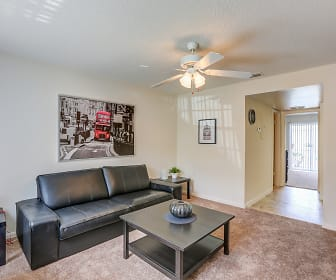 Living Room, Townsgate