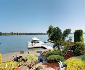 2209 Tacoma Point Drive East, Lake Tapps, WA