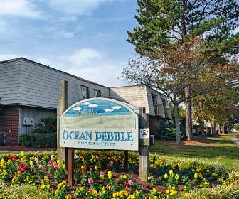 Ocean Pebbles, Harbour Point, Virginia Beach, VA