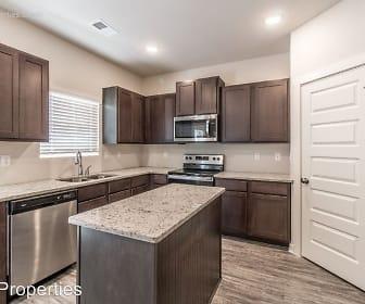 Kitchen, 26044 Valley Ridge Road