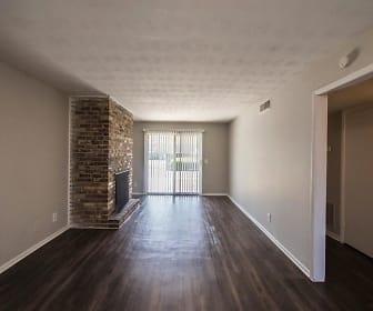Arbor Place Apartments, San Jose, Jacksonville, FL