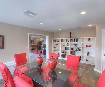 Quay Point Apartments, Southeast Houston, Houston, TX