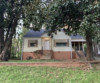 1851 Warren Way, East Point, GA