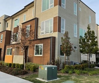 8059 5th Street, Baldwin Park, CA