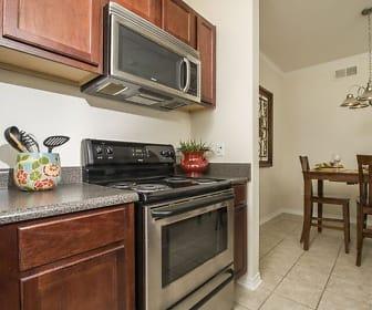 Harborside Apartments, Slidell, LA