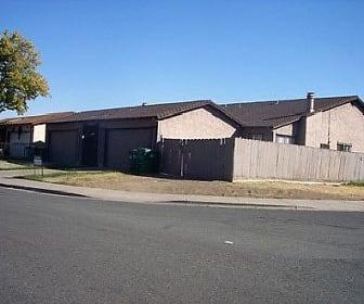 4878 Greensboro Way, Pacific, Stockton, CA
