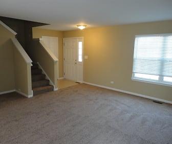 2925 Shetland Lane, Big Rock, IL