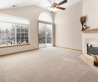 Living Room w Fireplace 410-2.jpg, 410 Cromwell Circle Unit 2