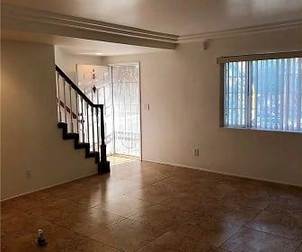 Living Room, 10230 Crenshaw Blvd #3