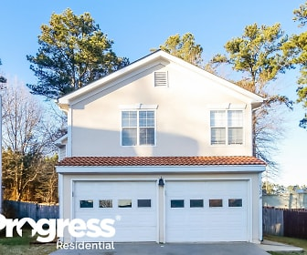 1032 Hillsborough Chase NW, Mountain View, Kennesaw, GA