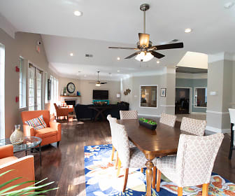 The Enclave At Stonebrook, Frisco, TX